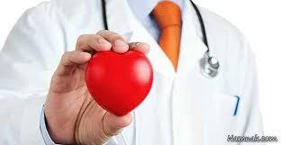پیشگیری از حمله ی قلبی, حمله ی قلبی