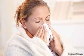 علایم آمفولانزا